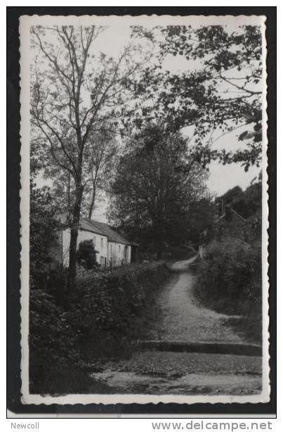 Moulin de winenne