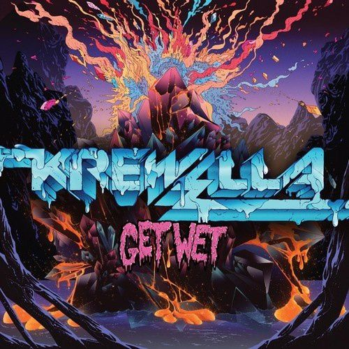 New : Krewella - We Go Down