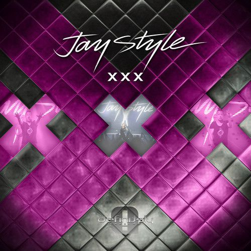 Preview : Jay Style - XxX