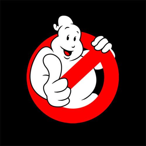 Mash Up : Ray Parker Jr. - Ghostbusters (Jerry Wallis MashUp 2013)