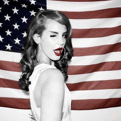Bootlege : Lana Del Rey - Summertime Sadness (FUNK D Bootleg)