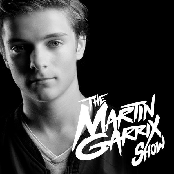 Preview : Martin Garrix &amp&#x3B; Jay Hardway - Wizard