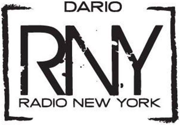 Podcast : Medley Hip Hop - Nuit Radio New York (31-10-13)