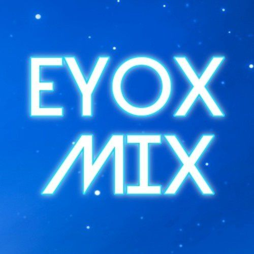 Podcast : Mixtape Eyox #15