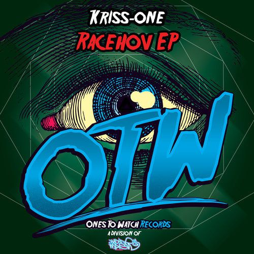 New : Kriss-One - Racehov