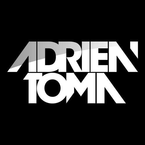 Preview : Martin Garrix - Wizard (Adrien Toma Bootleg Rework)