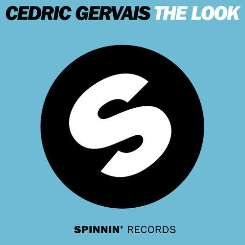 Preview : Cedric Gervais - The Look