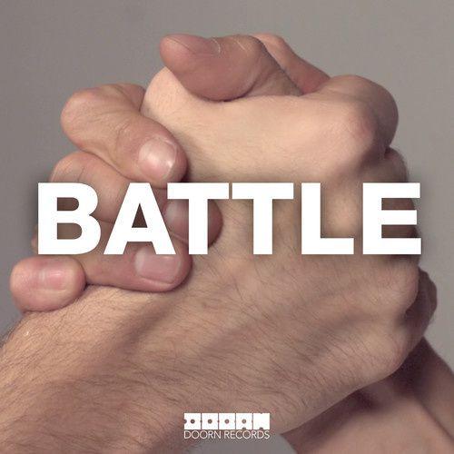 New : Jordy Dazz &amp&#x3B; Bassjackers - Battle (Original Mix)