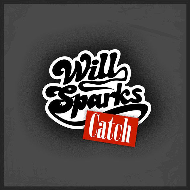 Clip : Will Sparks - Catch