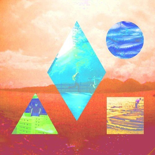 Remix : Clean Bandit - Rather Be (Cash Cash &amp&#x3B; Valley Remix)