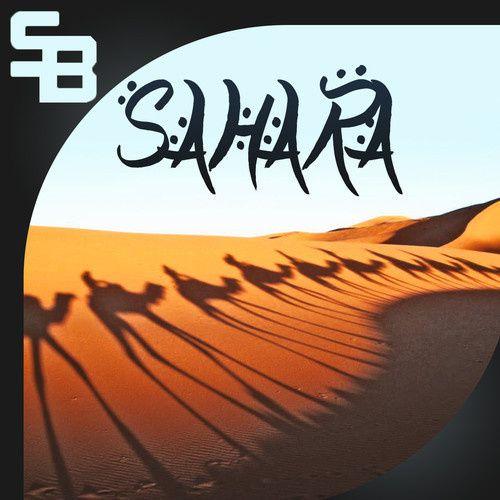 New : Sean&amp&#x3B;Bobo - Sahara (Original mix)