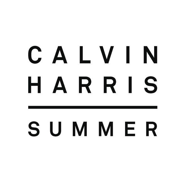 Remix : Calvin Harris - Summer (Diplo &amp&#x3B; Grandtheft Remix)
