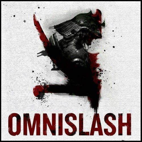 New : KSHMR - Omnislash (Original Mix)