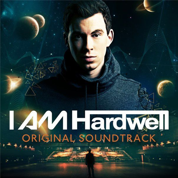 Remix : Hardwell - Spaceman (Orchestra Intro)