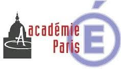 prépa INP concours inp 2014 sujet de sciences 2ème partie !
