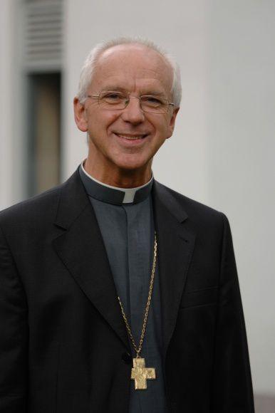 Mgr Jozef De Kesel, nouveau primat de Belgique : «L'Église est en crise»