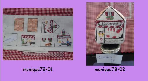Creation d'un Village (14)