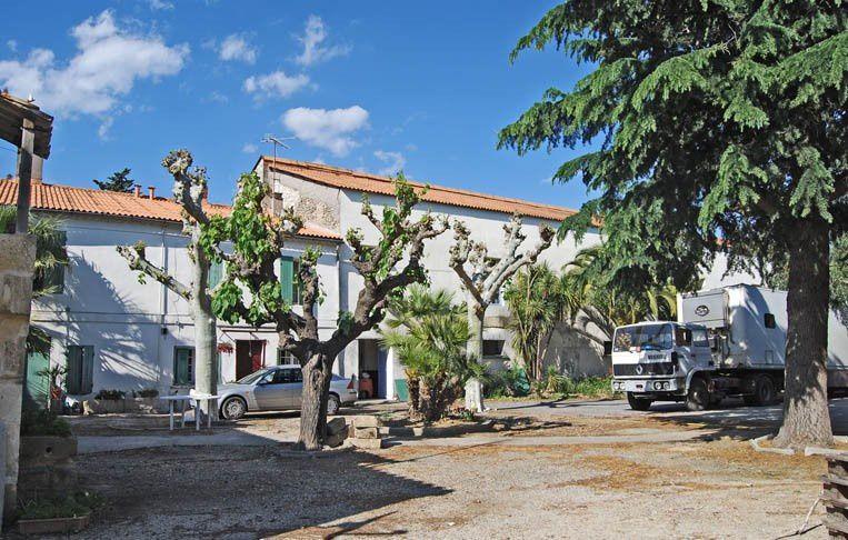 PAZAC (Gard)