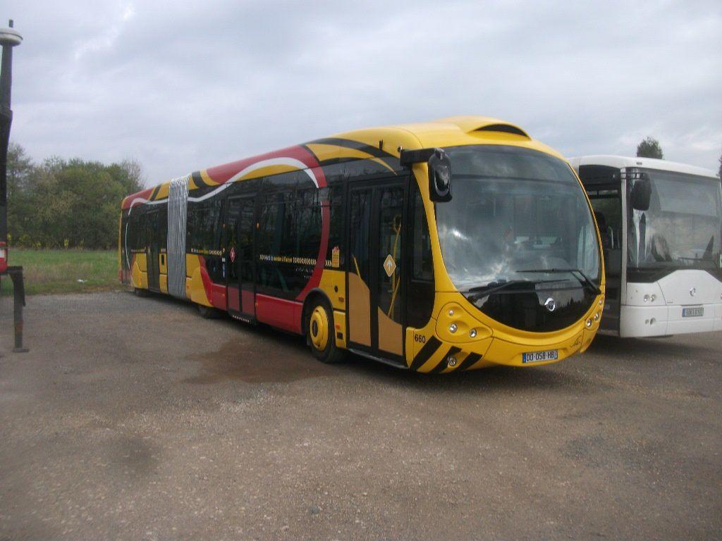 bus 660 Click the link:   bus 660 week 1 assignment leadership competency models bus 660 week 1 dq 1 leadership defined (updated) bus 660 week 1 dq 2.