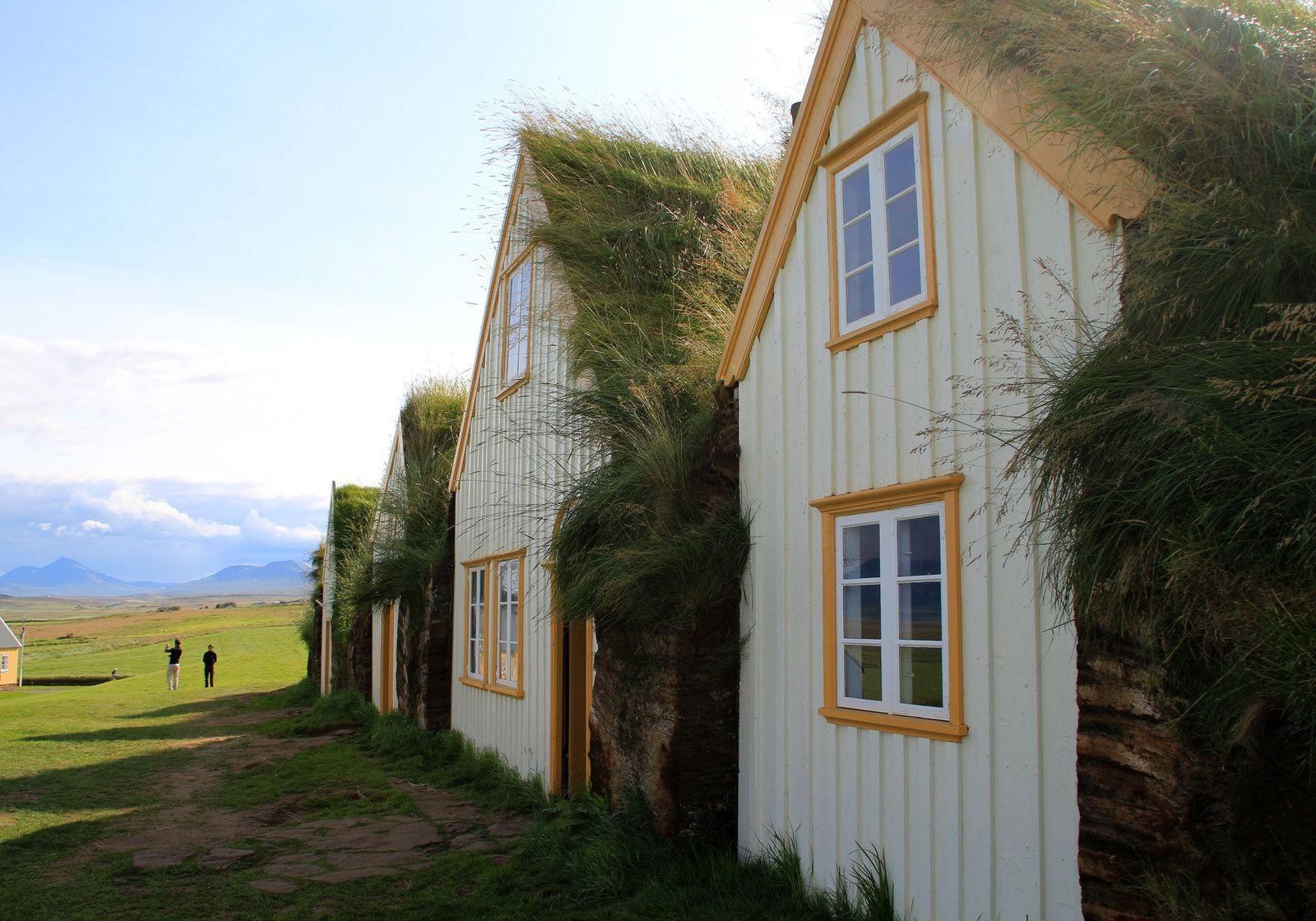 Vacances en Islande - Jour 7
