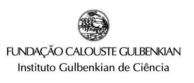 Instituto Gulbenkian de Ciência's PhD Programme: applications for the 2015 class are now open!