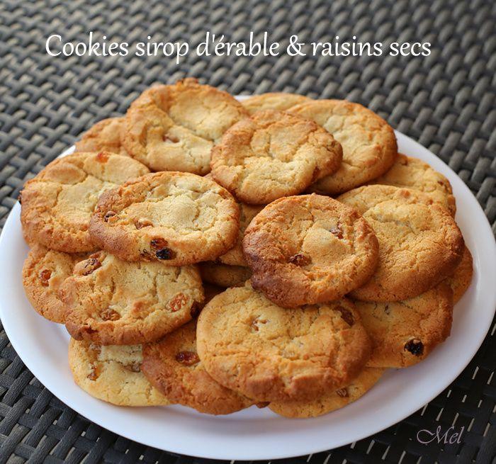 Maman, tu fais des cookies?