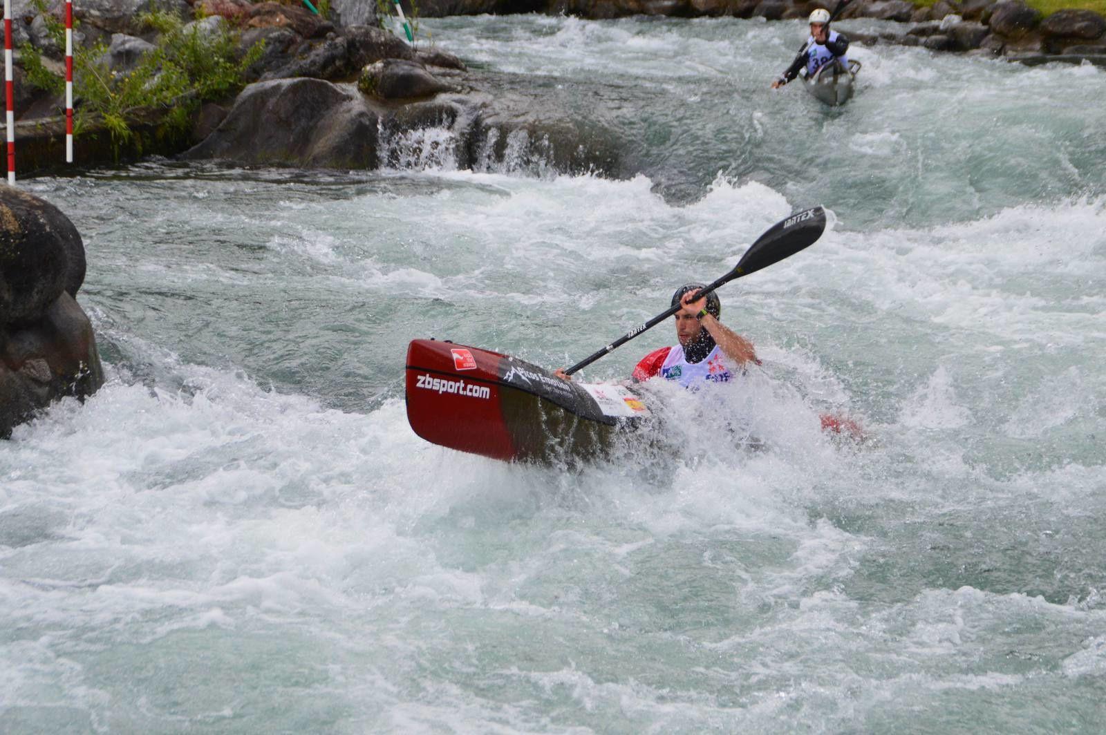 Canoe-kayak (3)