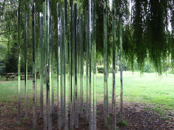 Hortillonnages d'Amiens (fin)