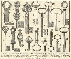 La clé du &quot&#x3B;plaire&quot&#x3B; .