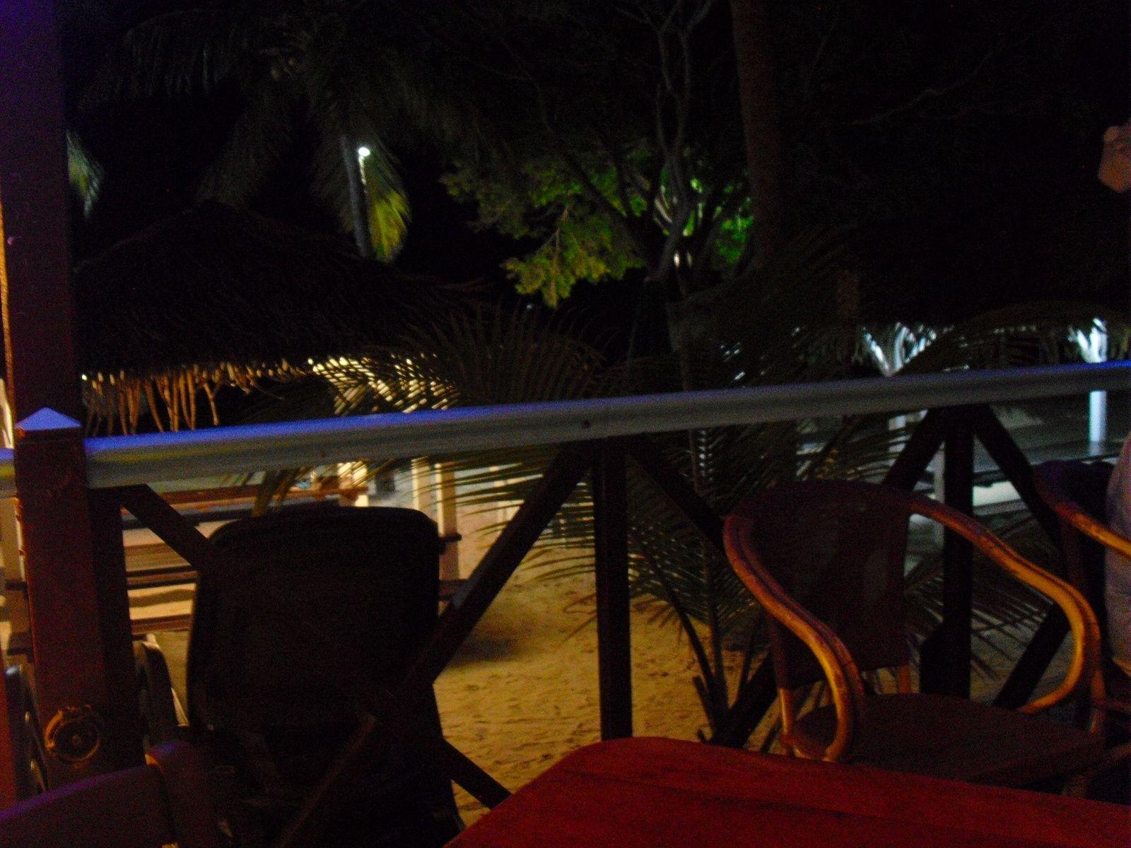 Guadeloupe, nous voilà...