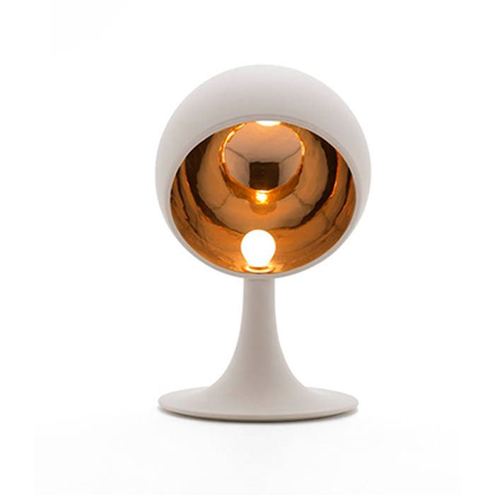 Trophy Table Lamp by Nika Zupanc for Sé-London