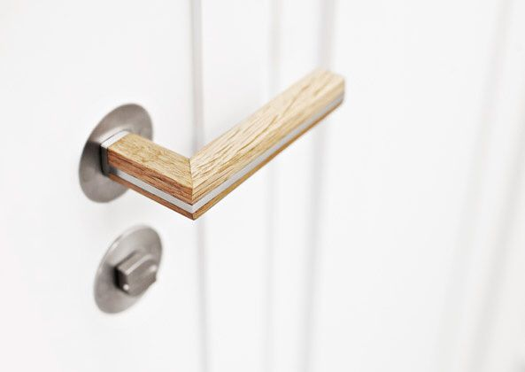 PIET BOON® Hardware By Formani