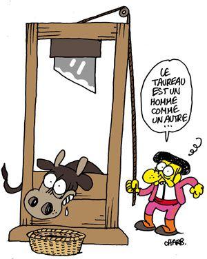 Lettre ouverte à &quot&#x3B;La semaine du Pays Basque&quot&#x3B;.