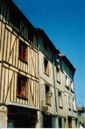 Petite balade en Creuse et Limousin 7