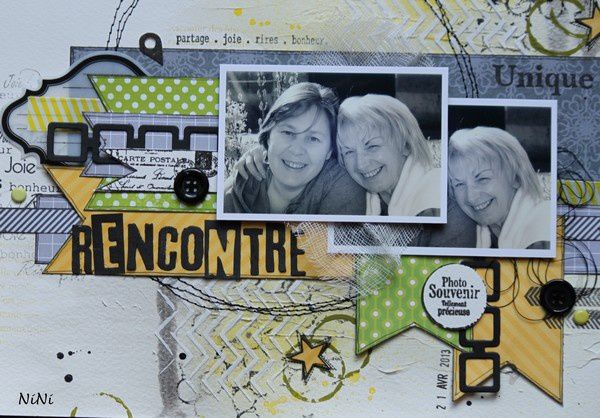 Page: rencontre
