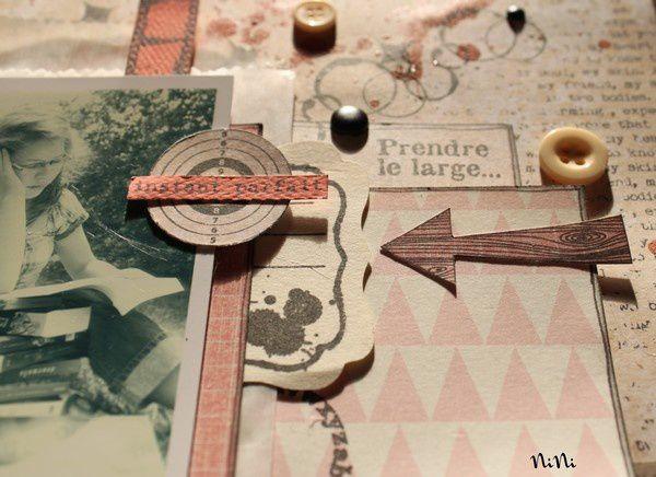 Page: destination ailleurs
