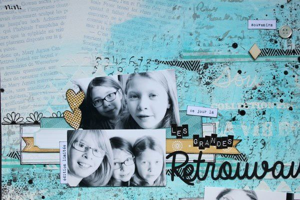 Page: retrouvaille