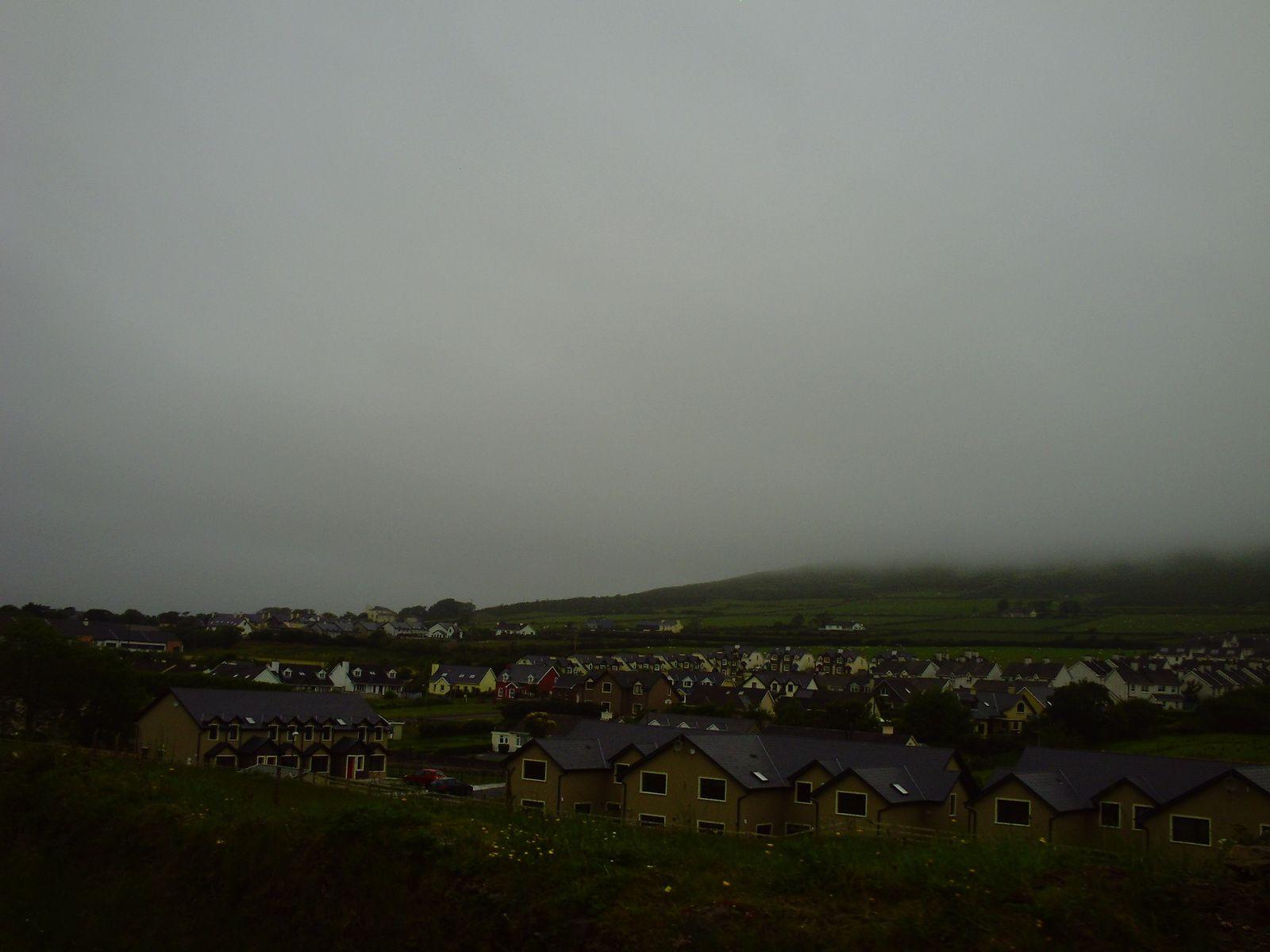 Goldwing - Dublin, le Connemara et le Sud Irlande en moto 9/10