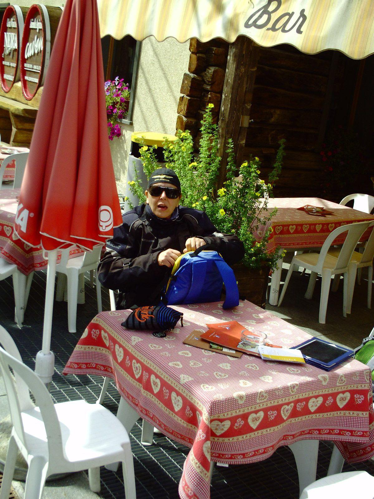 PETITE PIZZA.....TARIF INVRAISEMBLABLE.........