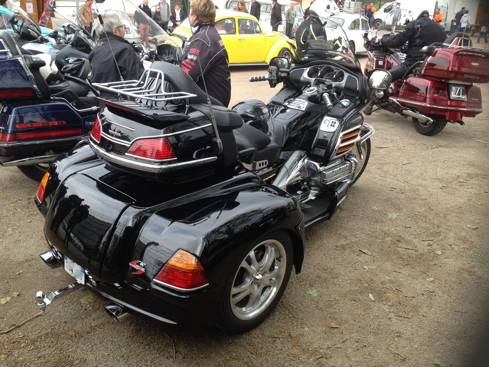 goldwing unsersbande concentre cox molsheim 2016 le blog de unser 39 s bande de bikers du 67. Black Bedroom Furniture Sets. Home Design Ideas