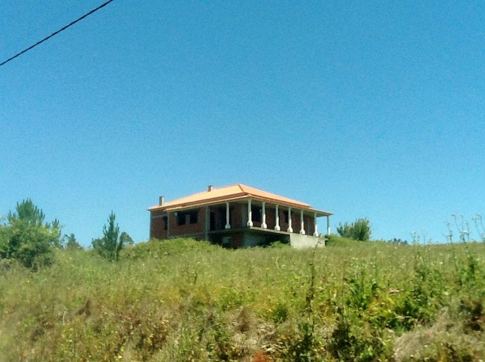 Goldwing - notre voyage au Portugal en 15 jours-4