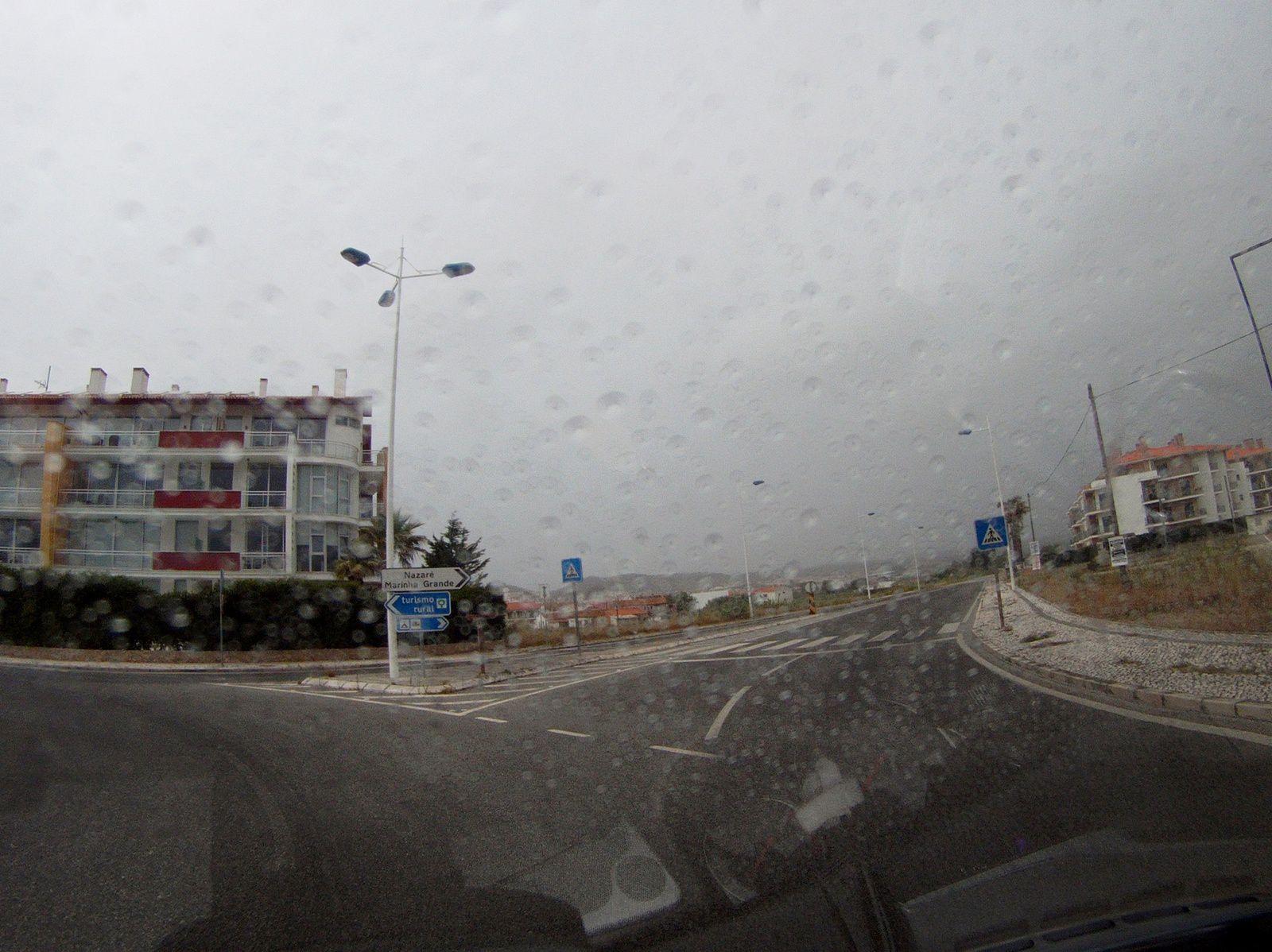 Goldwing - notre voyage au Portugal en 15 jours-6