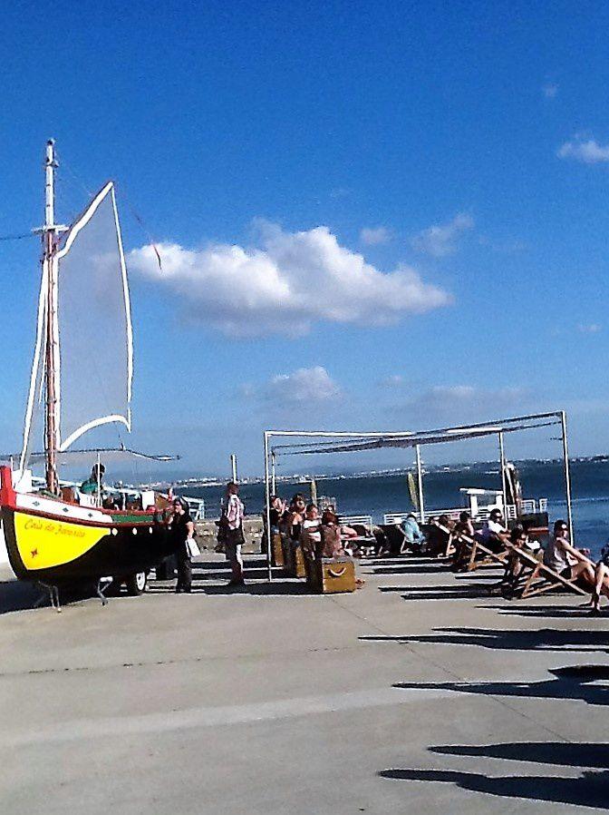 Goldwing - notre voyage au Portugal en 15 jours-9