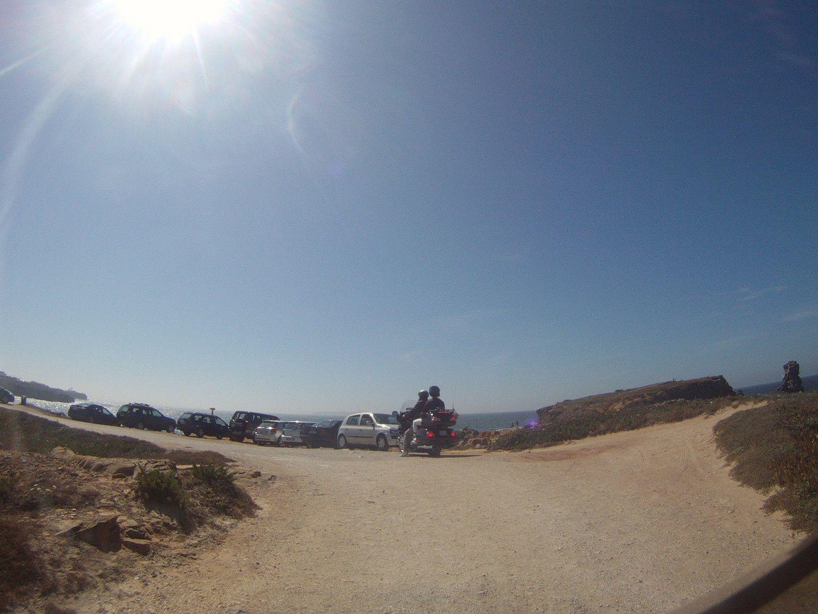 Goldwing - notre voyage au Portugal en 15 jours-11