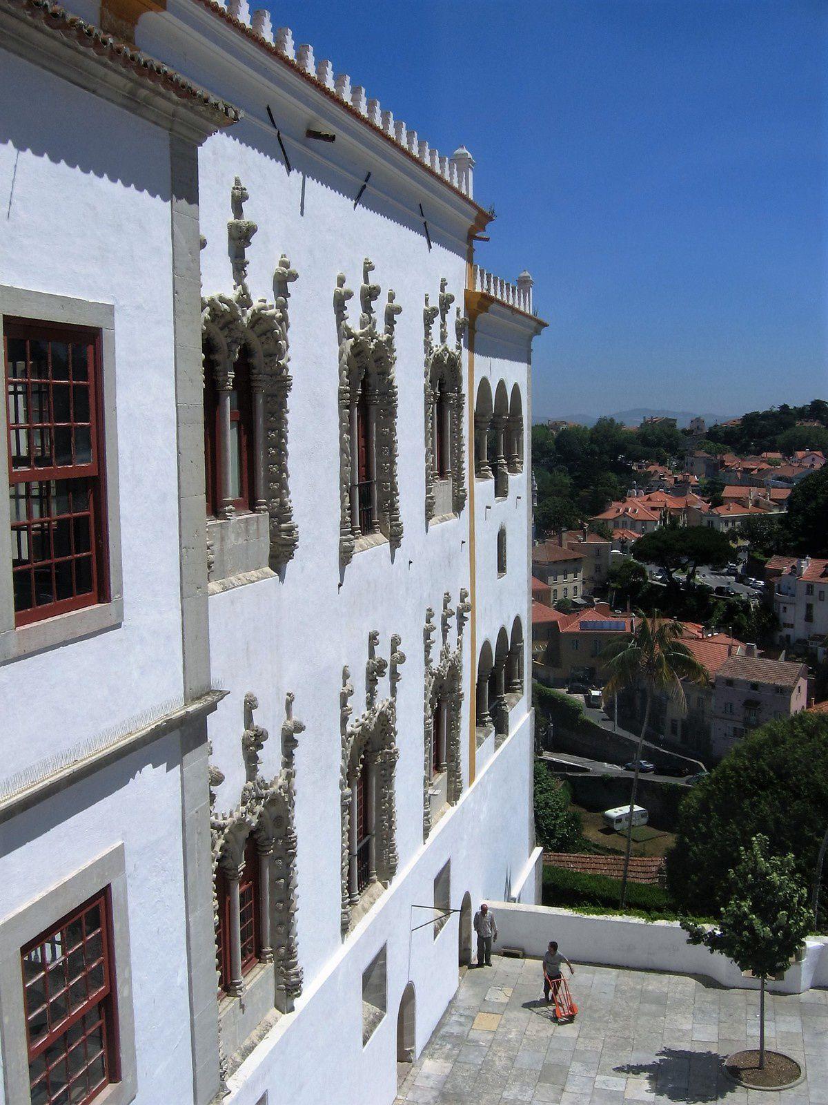 Goldwing - notre voyage au Portugal en 15 jours-12