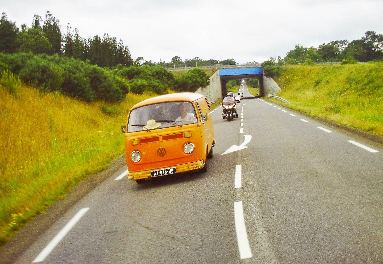 Goldwing - notre voyage au Portugal en 15 jours-17
