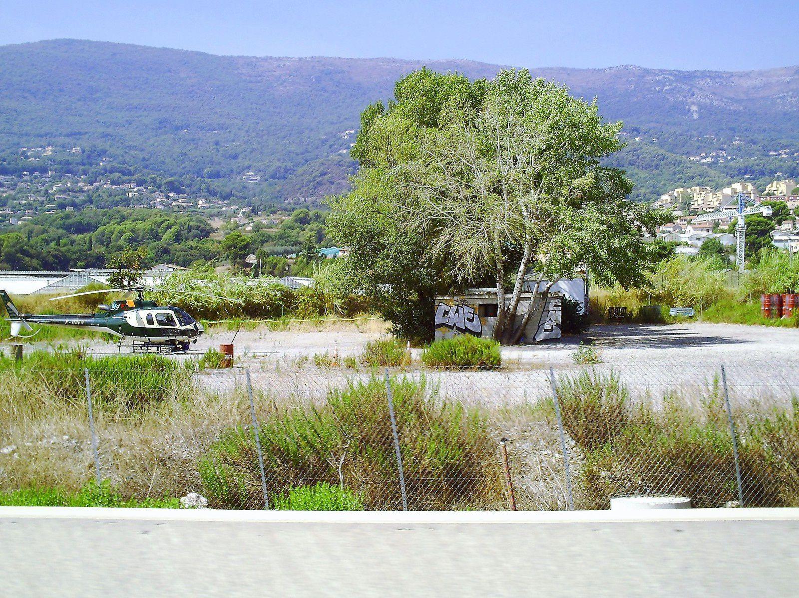 Goldwing - Notre voyage dans les Hautes-Alpes en Goldwing 1800 et Varadero 125 - 3ème jour