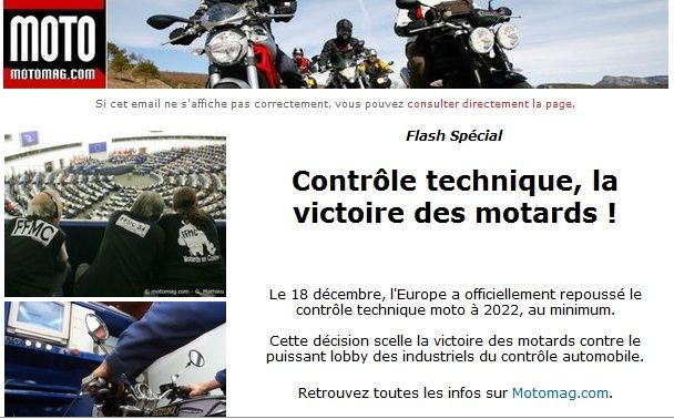 goldwing le contr le technique moto repouss le blog de unser 39 s bande de bikers du 67. Black Bedroom Furniture Sets. Home Design Ideas