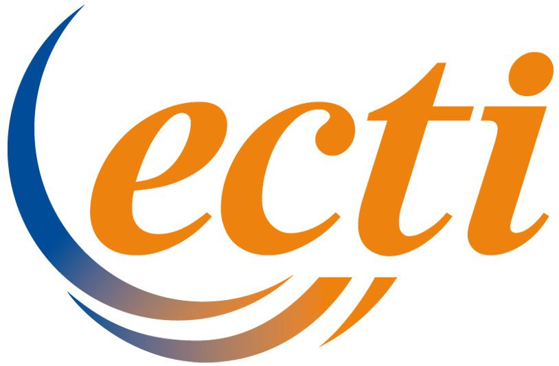 """Le logo de l'association """"PROFESSIONNELS SENIORS"""""""