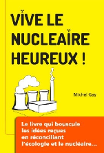 Michel Gay, Autoédition, 2016, 160 pages, 18 €